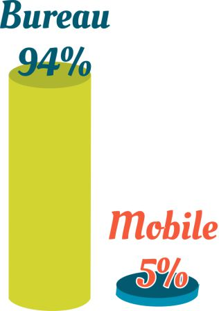 mobilebsbureau-2013.png